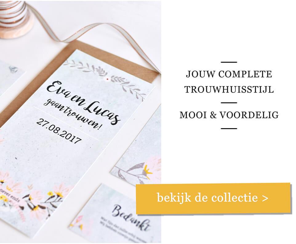 Genoeg ZELF kaartjes maken | Zelfkaartjes.nl @FA14